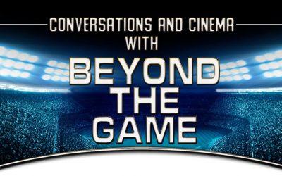 Conversations & Cinema